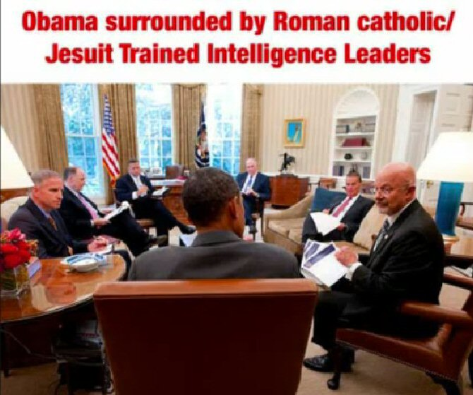 www.granddesignexposed.com/george/JesuitCabinet.jpg
